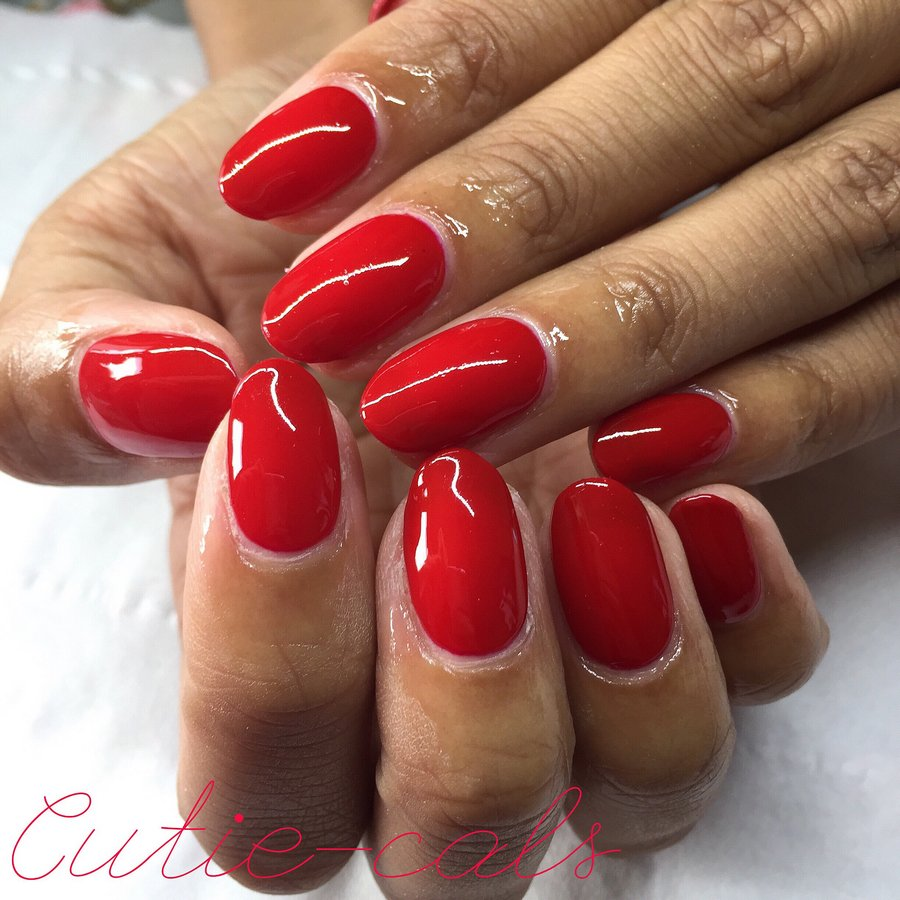 Nail Art Lawrence Ks The Best Inspiration For Design And Color Of